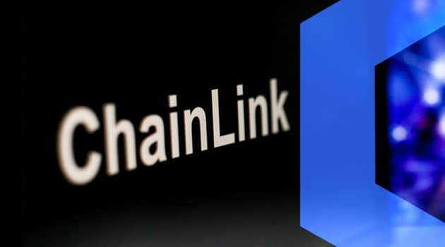 Chainlink Mac Ket Trong 28 Do La Tapchibitcoin