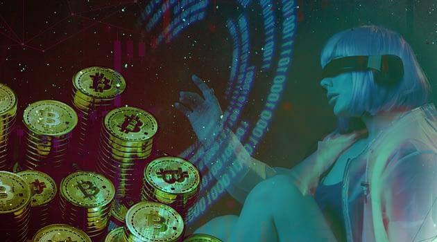 Phan Tich Bitcoin 11 1